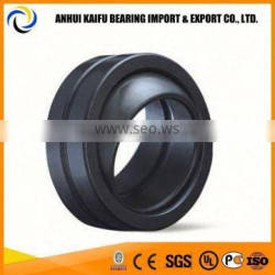 GE90FO-2RS radial spherical plain bearing GE90FO 2RS