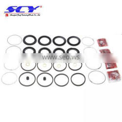 Brake Caliper Repair Kit Suitable for TOYOTA LAND CRUISER 100 0447960040 0175UZJ100F 04479-60040 0175-UZJ100F