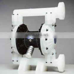 automatic portable chemical pump product pump manufacturer in china