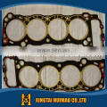 Cylinder Head Gasket for Toyota 1SZ 337*188*73.5