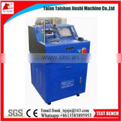 The Best Calibration machine for common rail injector_CRIS-2