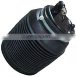 hot sale high quality rear right cab air spring for Toyota Prado 2.7 4.0GX470 48080-35011