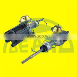 auto ignition Distributor for LADA 030.3706