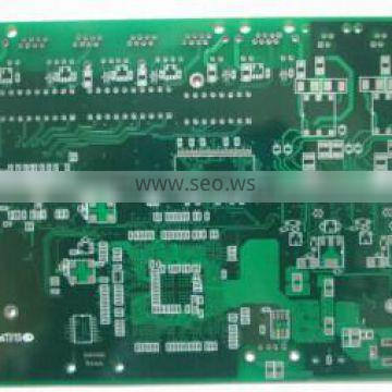 COB Expert For Quick Turn and Prototypes led display pcb board
