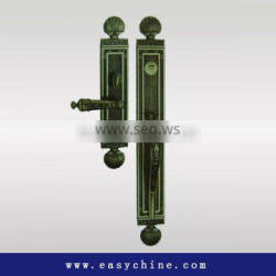 Handle Door Lockset