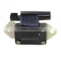 Good Quality Ignition Coil For Mitsubishi OEM FA004 MD309455