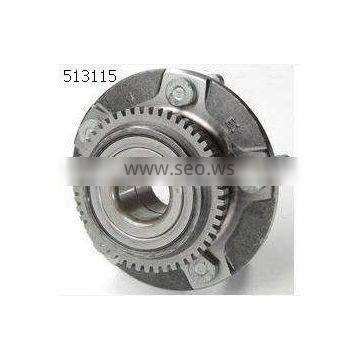wheel hub (car parts) 513115 for FORD