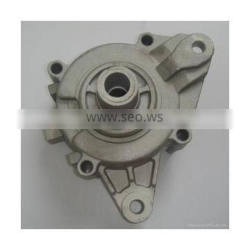 high quality die casting processing custom metal products oem service