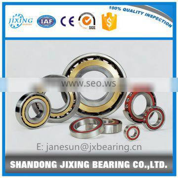 Single-row angular contact ball bearing / ball bearing 7224C, 7224AC