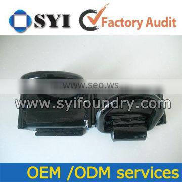 OEM Best Weld D-ring Manufacture