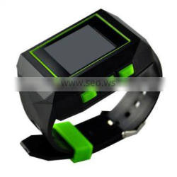 GPS watch tracker GPS301, Watch Type GPS Tracker