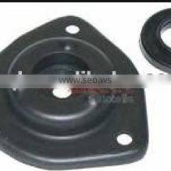 friction bearing, suspension strut support mounting for NIissan 54325-21000