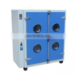 High Quality Hot Blast Air Circulating Drying Oven Tester Price