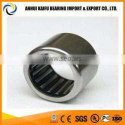 YM 3521A needle roller bearing YM3521A
