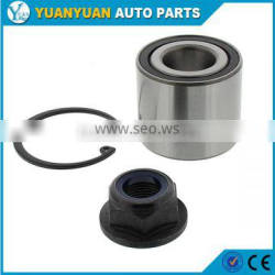 7701463986 Wheel Bearing Kit for Renault 21 Extra Mazda5 1972-1994