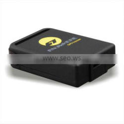 Small GPS tracking chip for bicycle bike GPS with google map from alibaba website
