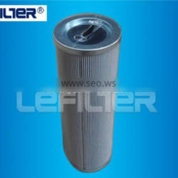 Replacement High Quality EPE Oil Filter Element 2.0030.H10XL-A000P