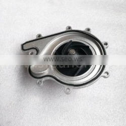 water pump ISF2.8 5269784 5269897 5333148 5269784