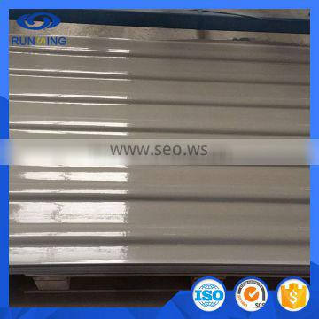 High Quality GRP Cooling Tower Panel For Wholesale