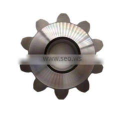 China Supplier 4HK1 Standard Differential Pinion Gears 1-41551024-0 for ISUZU 700P