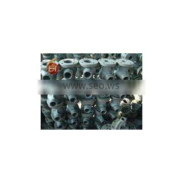 Milling tining casting metal precision cnc machining parts with 3d printing service