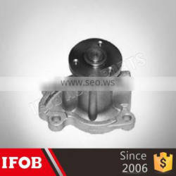 IFOB Auto Engine Cooling System car auto water pump 1.6 2004-2007 21010ED025