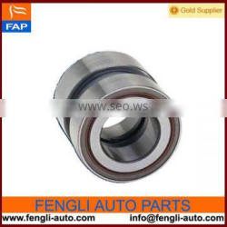 1801594 DAF Wheel Hub Bearing