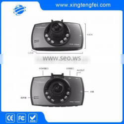 Factory OEM Wholesale 2.7 inch TFT screen 96550 dash cam 2016