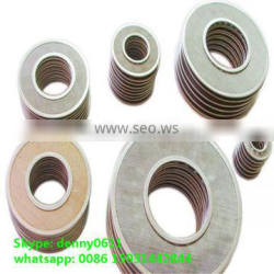 Wire Mesh Filter Disc from stainless steel wire mesh ----------Ligeda323