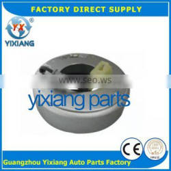 Best Price SP10 Auto Car Stainless Steel Magnetic Clutch Coil Manufacturers For QQ