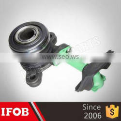 IFOB Auto Parts and Accessories Chassis Parts cam clutch bearing 510009810