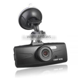 AT300 Full Hd 1080 30FPS Camera 2.7 inch 150Degree wide angle Car DVR