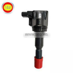 Auto Cars Parts For Sale Ignition Coil OEM 30520-PWA-003 For Car Performance Part