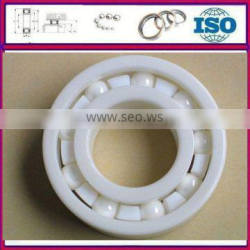 61807-2Z bike ceramic bearing