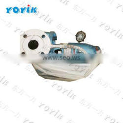 stator cooling water pump YCZ65-250A by yoyik