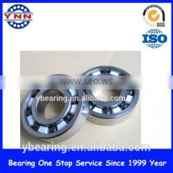 R16ZZ,608,609,6000series 6001-6020 full ceramic ball bearing Si3N4/Zro2 bicycle parts