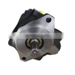 Trade assurance Nachi PVD series PVD-0B-24P-6G3-4191A hydraulic Piston Pump