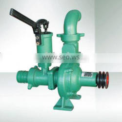 65ZB55-8.8 irrigation water pump
