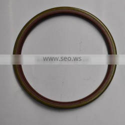 Hot Selling Rear oil Seal 153 Man Bridge