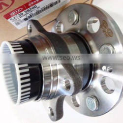 New Designed Auto Parts Wheel Hub Bearing For 512437 52730-3S200