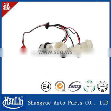 1467007/1732515 sell well indicator wiring for Scania 114 96'-04'