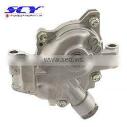 Car Oil Pump Suitable for Toyota 1510037030 151000T010 OPT807 M538 15100-37030 15100-0T010