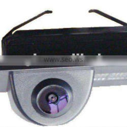 camera for audi A6