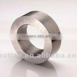 ManufactureConsumables Tungsten Carbide mill rolls for hot rolling mill