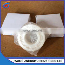 Hybrid ceramic Ball bearing,Si3N4 ceramic bearing and ZrO2 ceramic bearing 6008CE