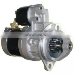 Aftermarket Diesel care new starter 0-001-223-016 01181751 for KHD engine