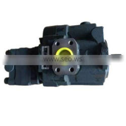 Trade assurance Nachi PVD series PVD-1B-34P-11G5-4665A hydraulic piston pump