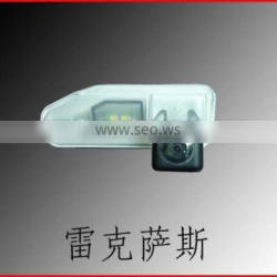 Vehicle Camera for Lexus Cars