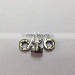 MR115ZZ Ball Bearing 5x11x4mm MR115 with Great Low Price
