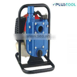 2 stroke Petrol Water Pump
